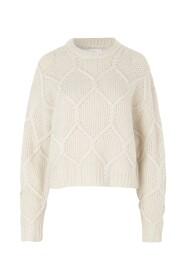 Sweater 11250