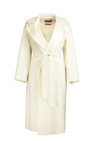 Cappotto Cles lana