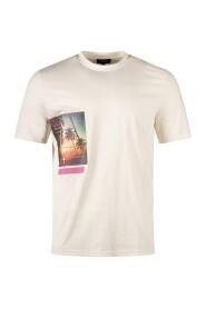 STALLO MILANO t-shirt