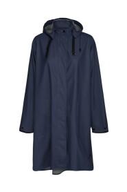 Raincoat Rain71