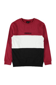 NLMROCKY LS SWEAT