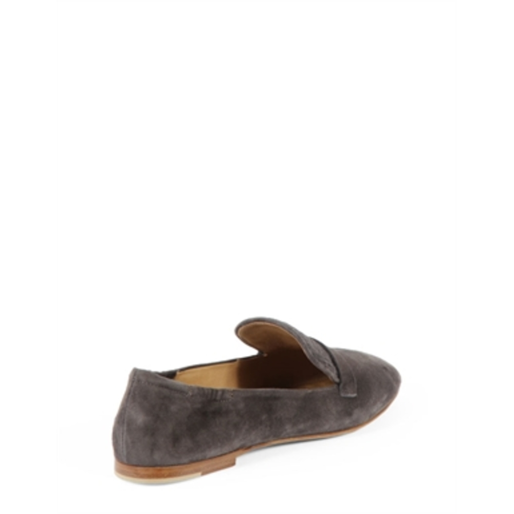 Grey 1766Pomme Grey 1766Pomme Loafers D'or vN8mnw0