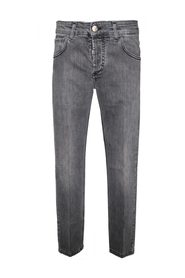 Jeans - A198177 / 344L386-0405