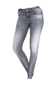 d421516 jeans