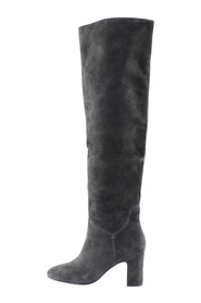 527B30VK Above the knee winter boots