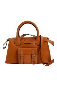 Edith Medium Tote Bag
