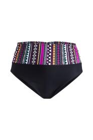 Valencia bikini bukse