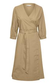 Josefia klänning