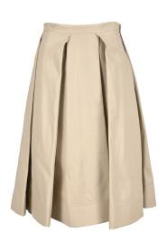 Skirt GOMX0352U0ULA735