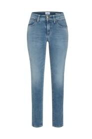 Paris Love Jeans