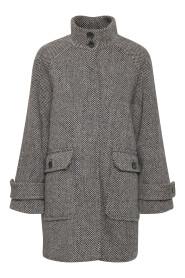Karin coat