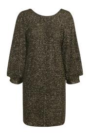 SheenaGZ dress