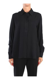AIRONE Blouse