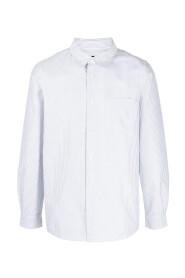 Chemise Shirt Rayure