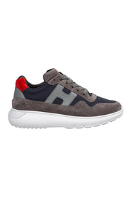 boys shoes baby child sneakers suede leather j371