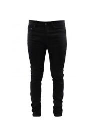 rette jeans