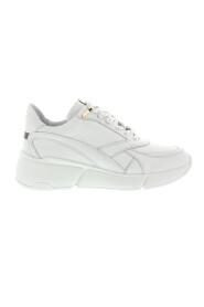 sneakers celina 5603029-014