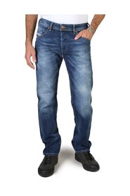 jeans riemHER