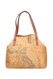 D016 Shopping Bag