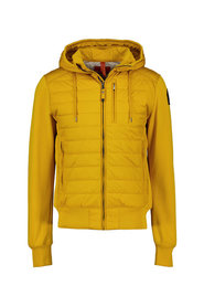 Ivor jakke