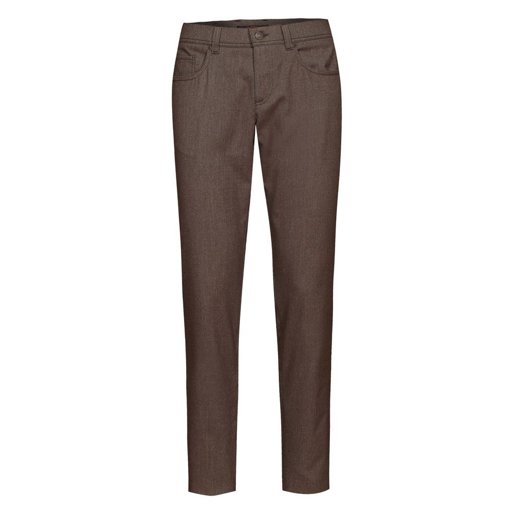 Trousers 8577 1641