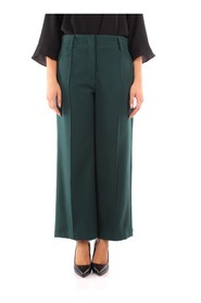AW20203T94 Trousers Woman