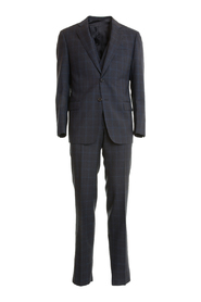 Suit 3 pieces