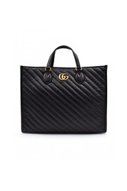 Marmont tote