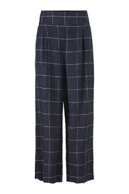 Trousers 1002832