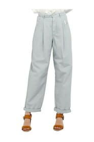 Trousers S21W323