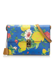 Visetos Paradiso Crossbody Bag