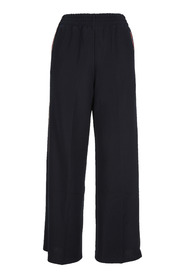 Clothing Trousers CHS20WJP04092