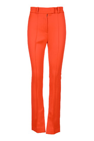 Trousers PANTYTS20003