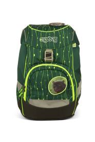 Prime DLX Schultasche