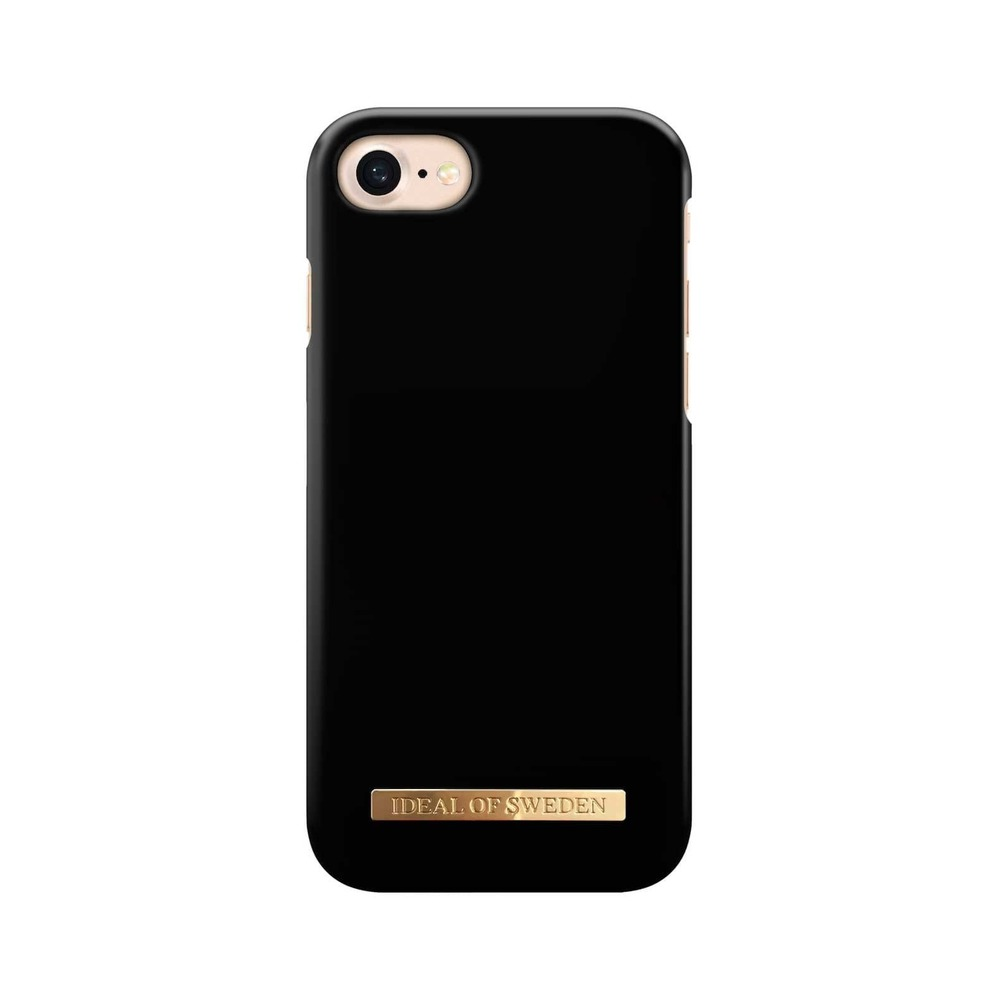 Iphone Cover Matte