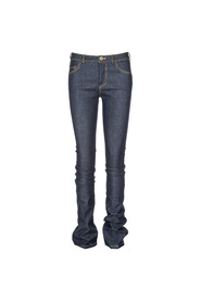 women's slim fit skinny jeans