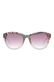 Sunglasses EP0053 5227T