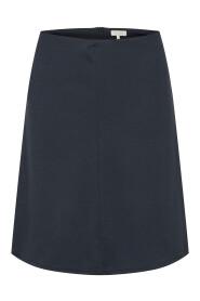 JemajaPW Skirt
