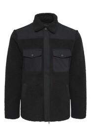 Aleo Fleece jacket