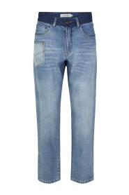 Reeta Jeans SUSTAINABLE