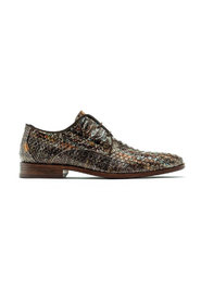 Shoes 1912205142