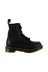 1460 Pascal Virginia Ankle Boots