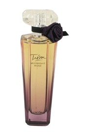 Tresor Midnight Rose Eau De Parfum Spray (Tester)