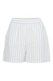 IzaSZ Shorts