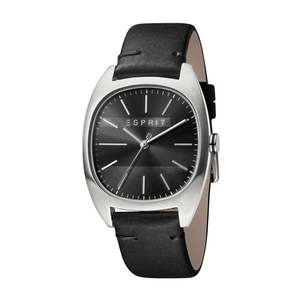 ESPRIT Uhr | Watch Es1G038L0025 Esprit