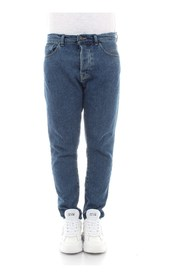 Jeans P372MLUD66