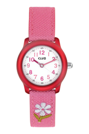 Pigeur Watch A56535ROA