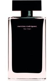Narciso Rodriguez For Her eau de Toilette 50ml