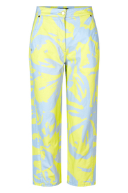 Trousers sg3728