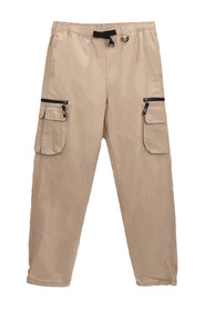 Spring21 trousers